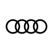 Audi Albany Blog